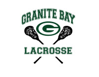 Granite Bay High School Lacrosse