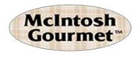 McIntosh Gourmet