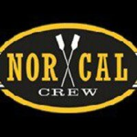 Support Norcal Erg-a-Thon (2014)