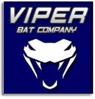 Viper Bats