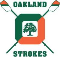 Oakland Strokes 2014