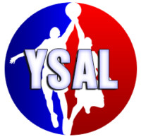 Youth Sports Athletic League