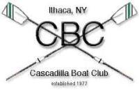 Cascadilla Boat Club