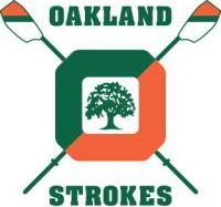 Oakland Strokes 2015