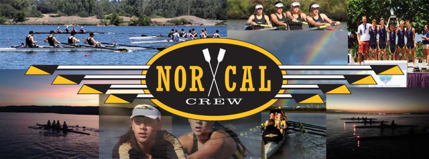 Norcal Crew fundraiser