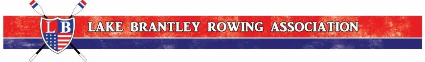 Lake Brantley Rowing Association fundraiser