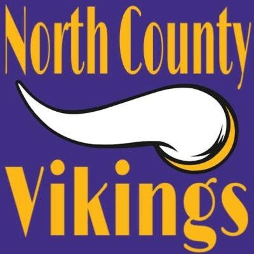 North County Vikings (Youth Association) fundraiser