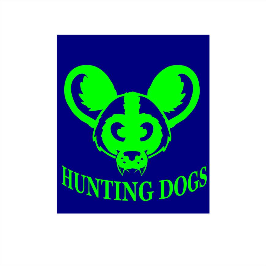 DMV Hunting Dogs fundraiser