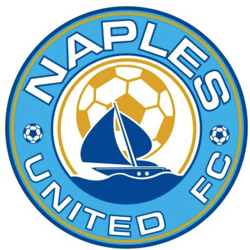 Naples United FC fundraiser