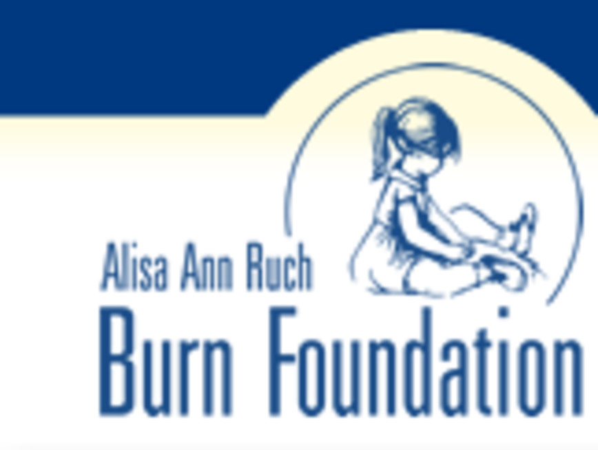 Burn Prevention ios game fundraiser