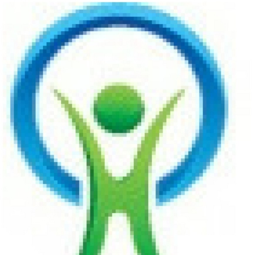 Dynamic Homeopathy fundraiser
