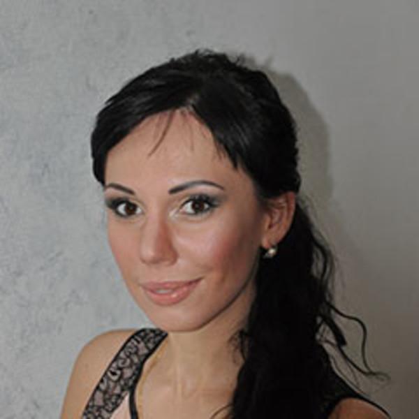 Lija Munteano